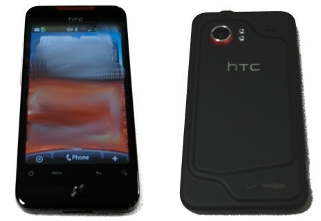 htc incredible 2.jpg