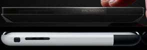 htc-diamond-apple-iphone-2.jpg