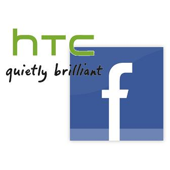 htc-facebook.jpg
