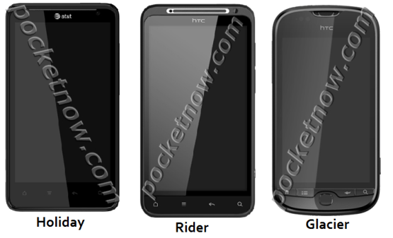 htc-holiday-rider-glacier.png