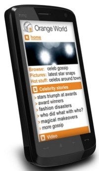 htc_touch_hd_uk_orange.jpg
