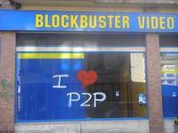 i-love-p2p.jpg