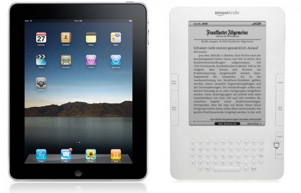 iPad and Kindle.jpg
