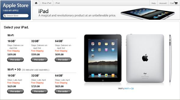 iPad preorders.JPG