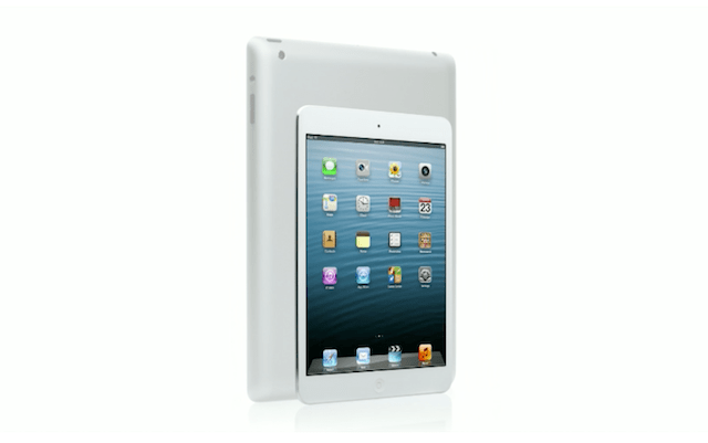 iPad-Mini-01.png