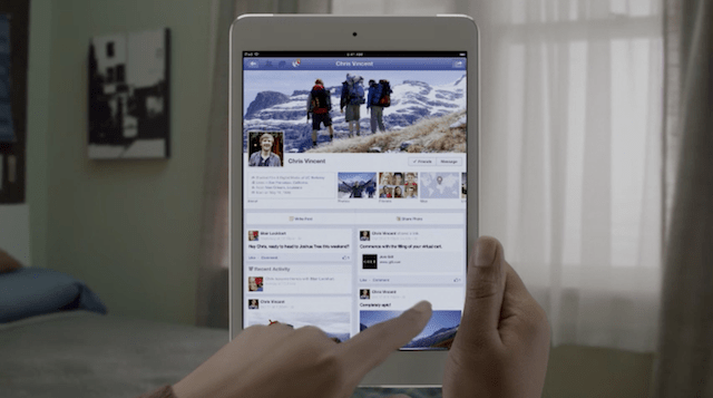 iPad-Mini-06.png
