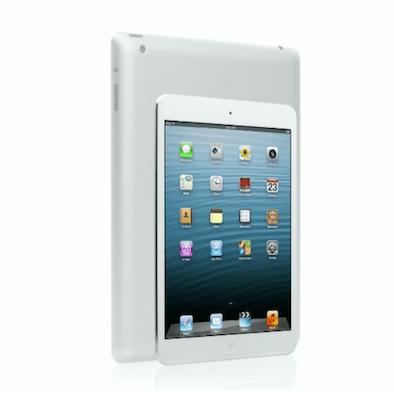 iPad-Mini-real-thumb.png