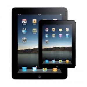 iPad-mini-2.jpg