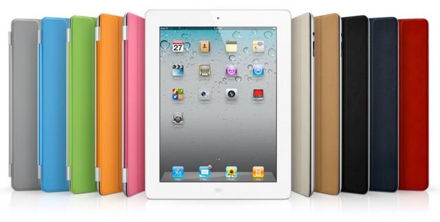 iPad2-official-9.jpeg