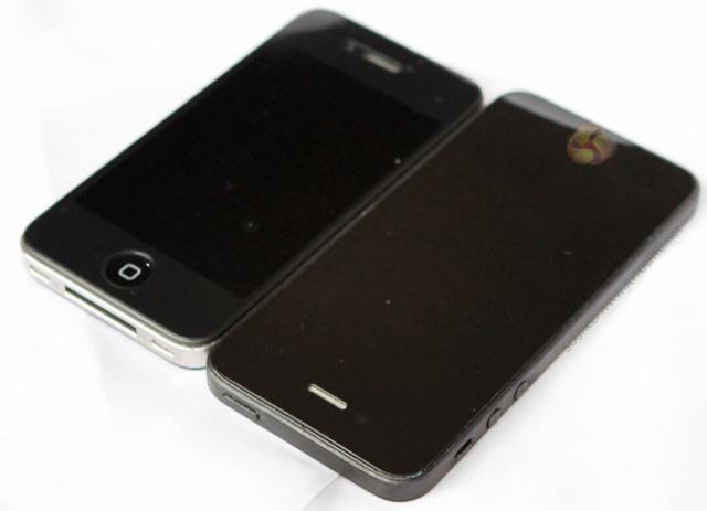 iPhone-5-next-to-iPhone-4-KitGuru1.jpg