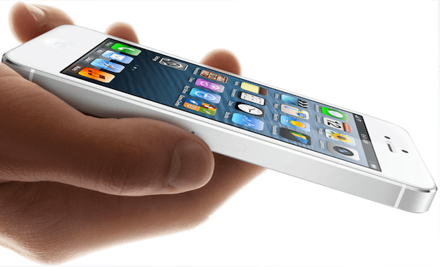 iPhone-5-official-12.png
