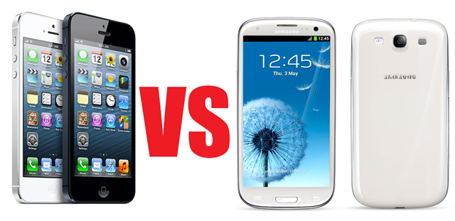 iPhone-5-vs-galaxy-s3.jpg