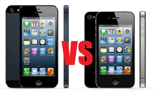 iPhone-5-vs-iPhone-4s-top.jpg