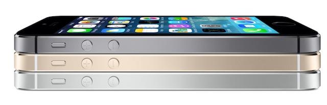iPhone-5s-r-4.jpg