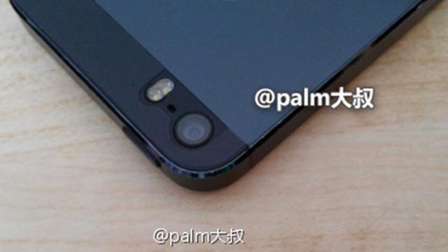 iPhone-5s-rumour-flash.jpg