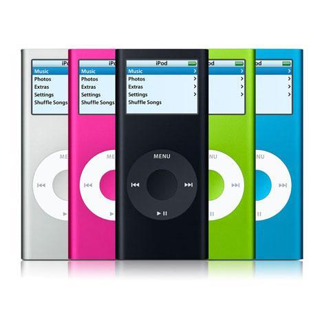 iPod-nano-recall.jpg
