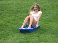 ice-meister-slicer-grass-sled.jpg