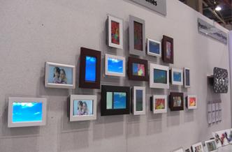 iluv-photo-frames.jpg