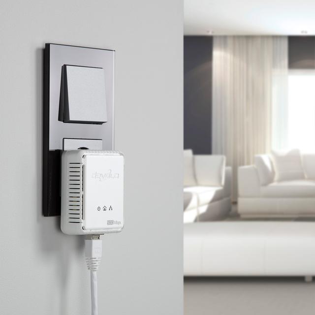 image-picture-dlan-500-avmini-eu-sk-livingroom.jpg