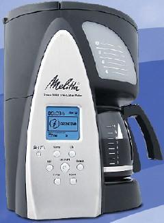 coffeeweather.jpg