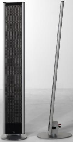 final-300i-speakers.jpg