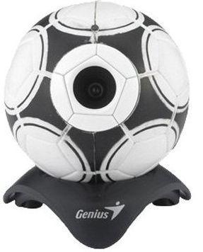 footballwebcam.jpg
