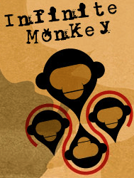 infinitemonkey.png