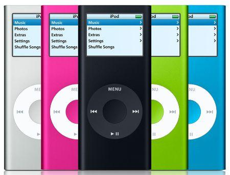 ipod_nano_second_generation.jpg