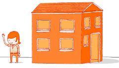 orangephone.jpg