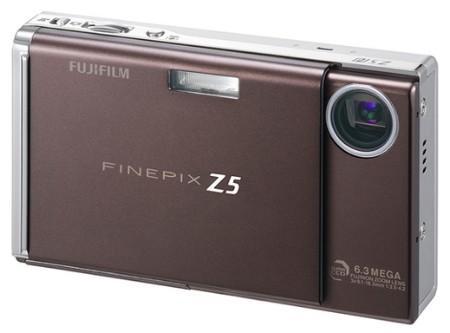 finepixz5.jpg