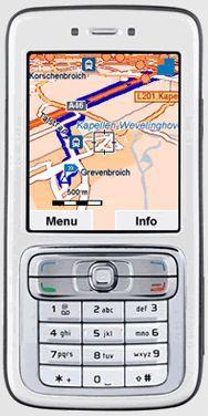 map24mobile.jpg
