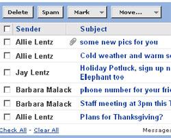 inbox-20.jpg