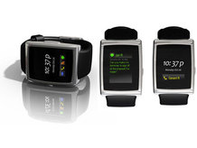 inpulse-smartwatch.jpg