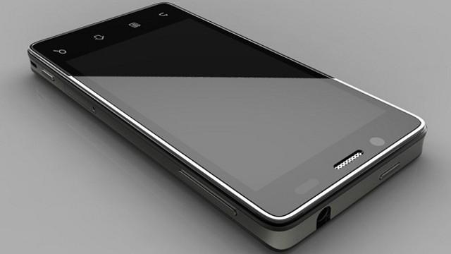 intel-smartphone.jpg