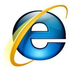internet-explorer-thumb.jpg