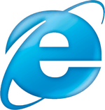 internet_explorer-windows-mobile.png
