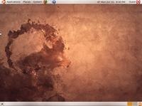 intrepid-ibex-desktop.jpg