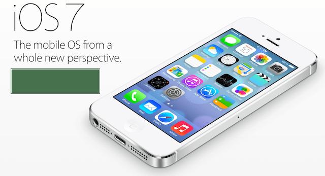 ios-7-apple-top.png