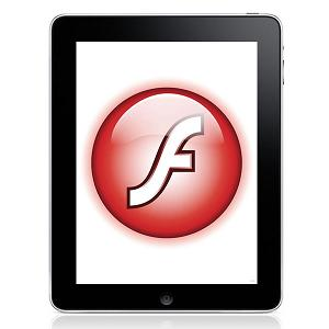 ipad flash.jpg