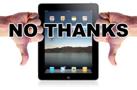ipad-nothanks.jpg