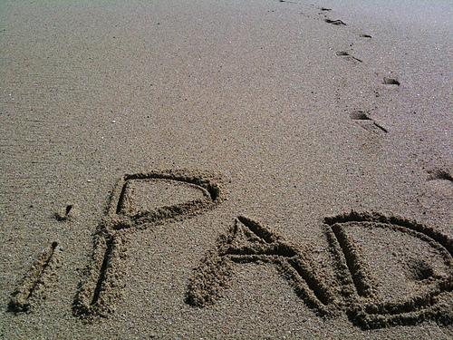ipad-sand.jpg