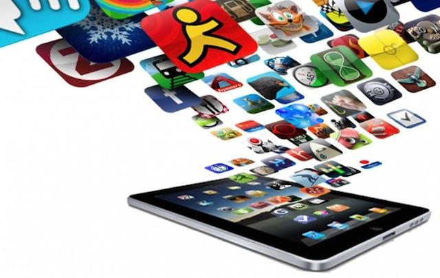 ipad-with-apps.jpg