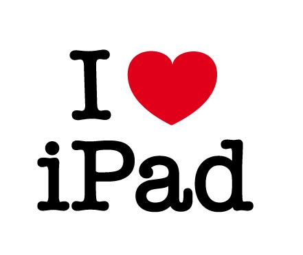 ipad_love.jpg