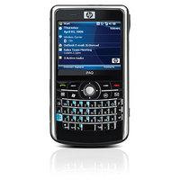 ipaq-smartphone.jpg