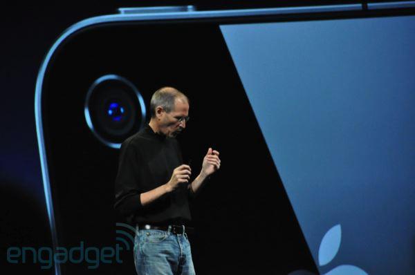 iphone 4 camera.jpg