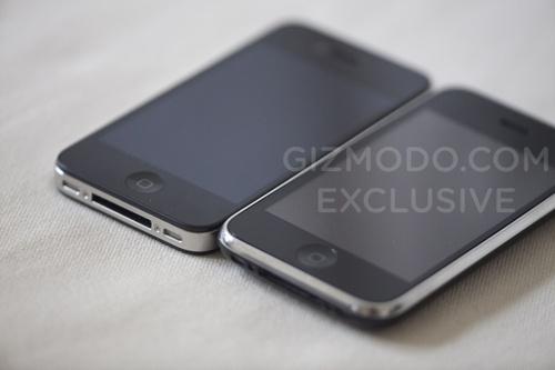 iphone 4g giz 2.jpg