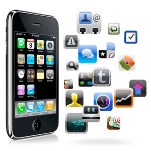 iphone and apps thumb.jpg