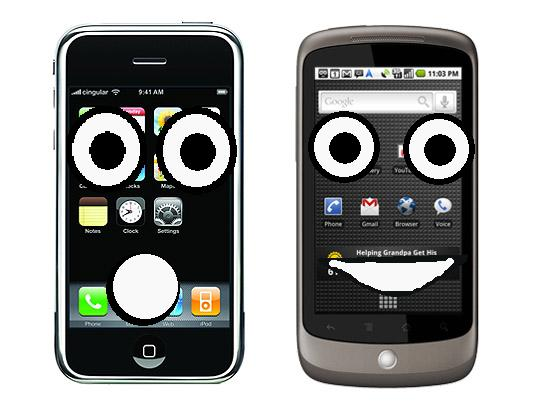 iphone android faces.jpg