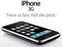 iphone-3g-twice-as-fast.jpg