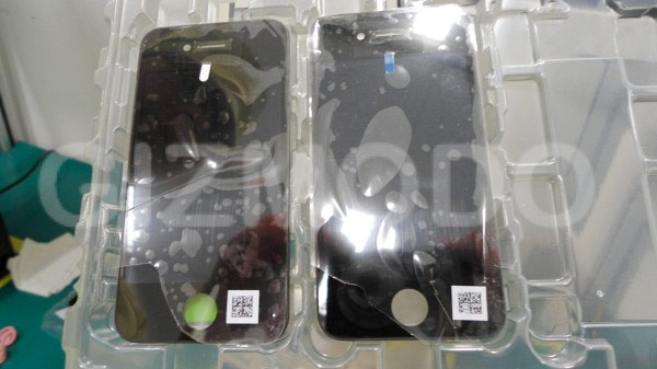 iphone-4s-brazil.jpg